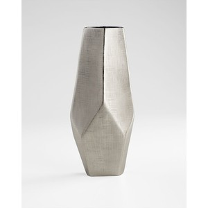 Large Celsus Vase | Cyan Design
