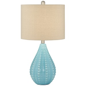 Table Lamp | Pacific Coast Lighting