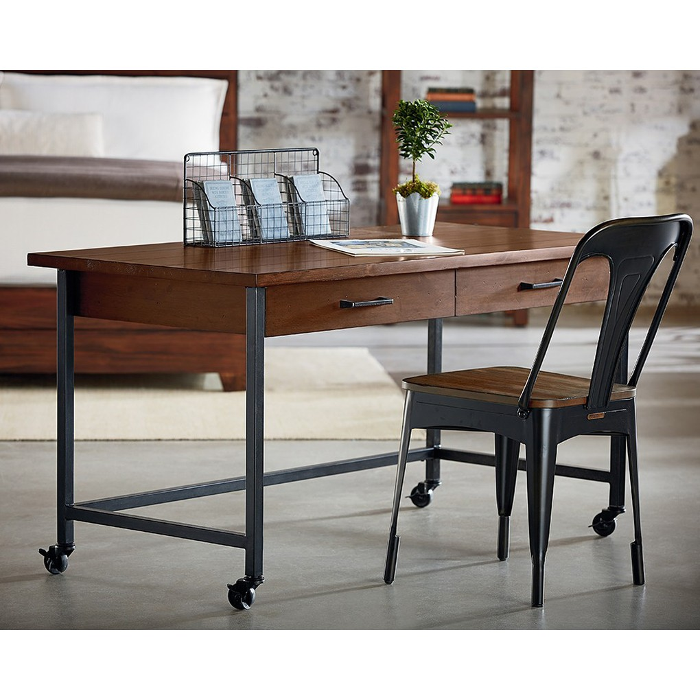 Framework Desk | Magnolia Home