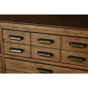 Primitive Dresser | Magnolia Home