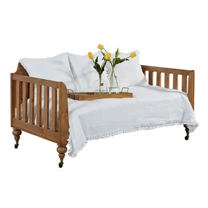 Primitive Daybed | Magnolia Home