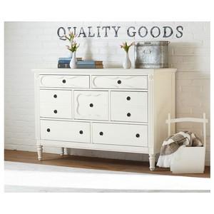 Cameo Youth Dresser | Magnolia Home