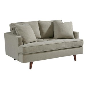 Loveseat | Magnolia Home
