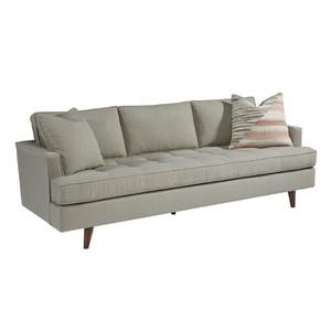 MCM Bench Seat Sofa   Magnolia Home