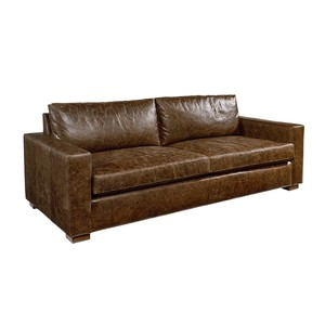 Southern Sown Sofa