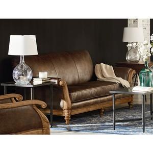 Webster Avenue Sofa | Magnolia Home