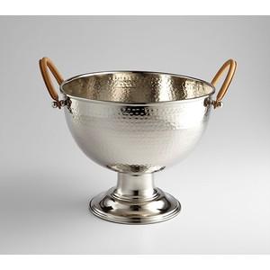 Small Dionysus Bowl | Cyan Design