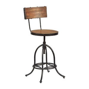 Architect Stool | Magnolia Home