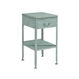 Small Metal Table | Magnolia Home