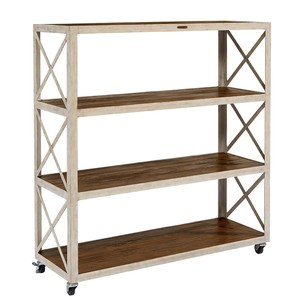Large Shelf | Magnolia Home