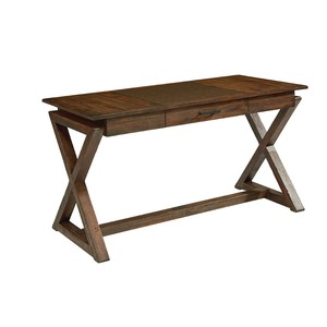 Barn Door Desk | Magnolia Home