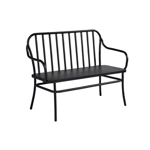 Metal Bench | Magnolia Home