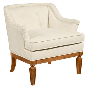 Cotillion Upholstered Chair