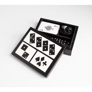 Gametime | Cyan Design