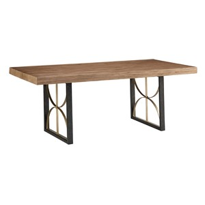 Proximity Dining Table | Magnolia Home