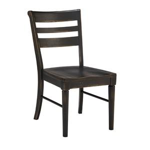 Kempton Side Chair