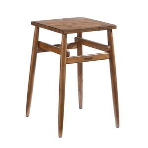 Lamp Table | Magnolia Home