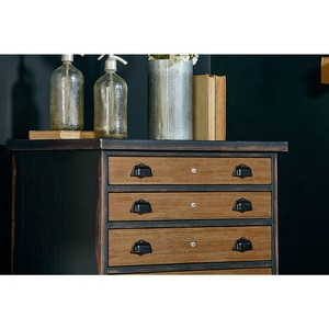 Library Chest | Magnolia Home