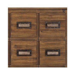 Bin Youth Chest | Magnolia Home