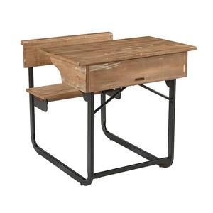 Schoolhouse Desk | Magnolia Home