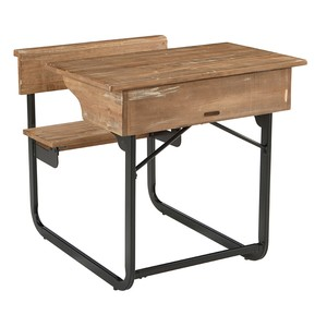Schoolhouse Desk | Magnolia Home