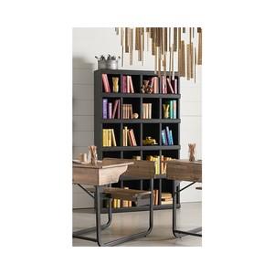 Classroom Cubby Bookcase | Magnolia Home