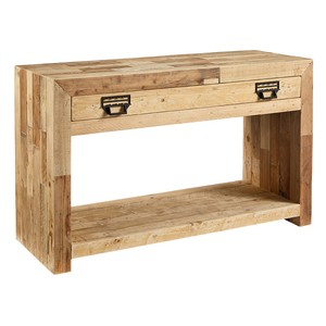 Canton Console Table | Magnolia Home