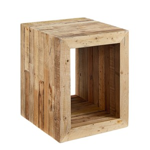 Canton End Table | Magnolia Home
