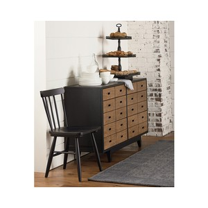 Sidekick Youth Dresser | Magnolia Home