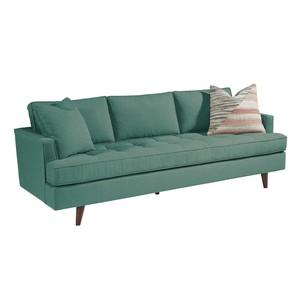 MCM Sofa | Magnolia Home