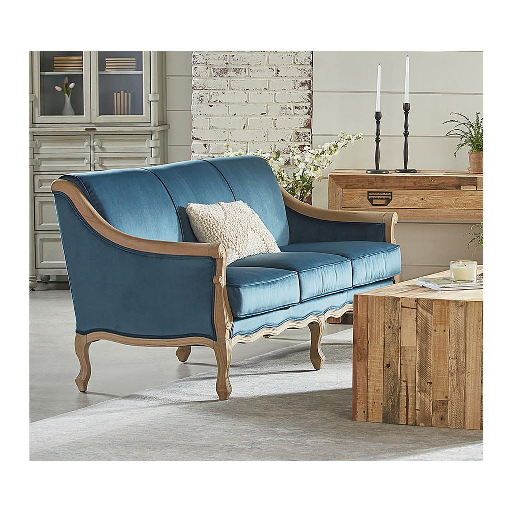 McLennan Sofa | Magnolia Home