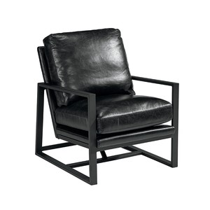 Refine Accent Chair | Magnolia Home