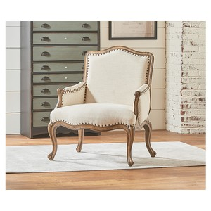 Reverie Chair | Magnolia Home