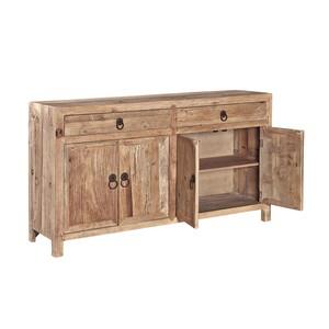 Old Elm Sideboard   Furniture Classics