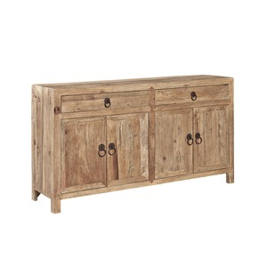 Old Elm Sideboard | Furniture Classics