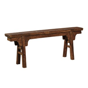 Peasant Bench | Furniture Classics