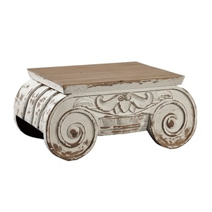 Athena's Coffee Table | Furniture Classics