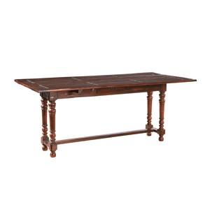 Book Leaf Table | Furniture Classics