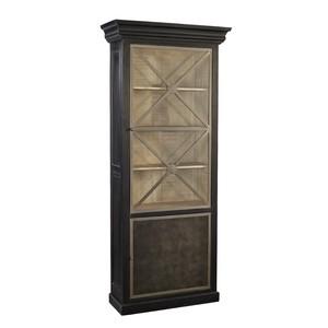 Zorro Cabinet | Furniture Classics