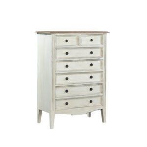 Sutton Chest | Furniture Classics