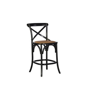 Bentwood Counterstool | Furniture Classics