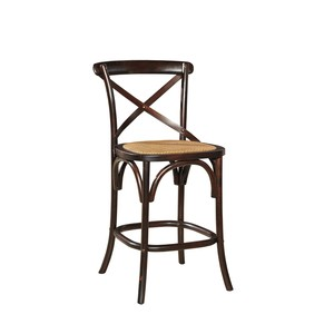 Bentwood Counterstool