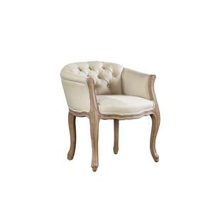 Boudoir Armchair | Furniture Classics
