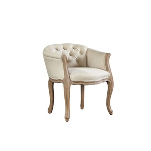 Boudoir Armchair | Furniture Classics