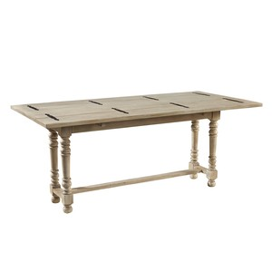 Book Leaf Dining Table | Furniture Classics