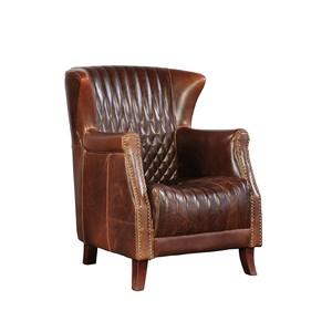 Paris Flea Market Chair | Furniture Classics
