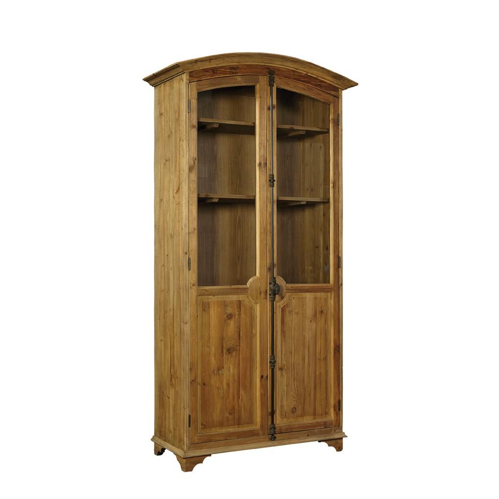 Corvus Cabinet | Furniture Classics