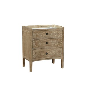 Cario Small Chest of Drawers | Furniture Classics