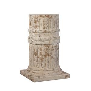 Roman Column Stand | Furniture Classics