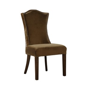 Emperor Side Chair | Furniture Classics